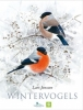Lars  Jonsson,Wintervogels