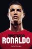 <b>Guillem  Balagué</b>,Cristiano Ronaldo
