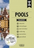 Wat & Hoe taalgids,Pools