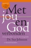Sue  Johnson, Kenneth  Sanderfer,Met jou en God verbonden