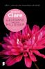 <b>Jessica  Clare</b>,Gestrand met een miljonair