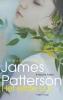 James  Patterson,Het elfde uur