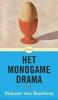 Simone van Saarloos,Het monogame drama