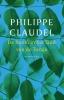 <b>Philippe  Claudel</b>,De boom van het land Toraja