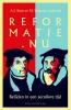 ,<b>Reformatie.Nu</b>