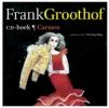 Frank  Groothof ,Carmen
