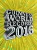 ,Guinness World Records 2016