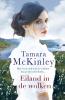 Tamara  McKinley,Eiland in de wolken