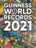 <b>Guinness World Records Ltd</b>,Guinness World Records 2021