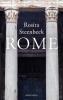 <b>Rosita  Steenbeek</b>,Rome