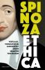 <b>Baruch de Spinoza</b>,Ethica