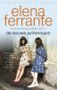 <b>Elena  Ferrante</b>,De nieuwe achternaam