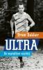 Bram  Bakker,Ultra