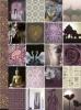 ,<b>Happinez: Notebook (groot met multibeeld)</b>