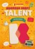 ,Iedereen heeft talent