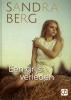 <b>Sandra  Berg</b>,Een grijs verleden