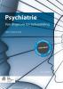 <b>R. van Deth</b>,Psychiatrie