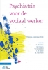 ,Psychiatrie voor de sociaal werker