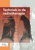 ,Techniek in de radiotherapie