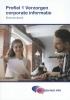 ,<b>Bronnenboek Profiel 1 Verzorgen corporate informatie</b>