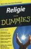 Marc  Gellman, Thomas  Hartman,Religie voor dummies