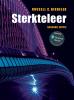 Russell  Hibbeler,Sterkteleer, 9e editie met MyLab NL toegangscode