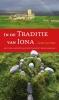 ,In de traditie van Iona