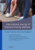 International journal of child and family welfare (IJCFW)  2015 - Jrg 15 - Nr 1/2,inside the black box: experiences and perspectives of young people and professionals in residential youth care