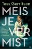 Tess  Gerritsen,Meisje vermist
