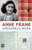 Anne  Frank,Verzameld werk