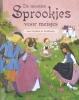 ,De mooiste sprookjes voor meisjes van Grimm & Andersen