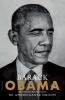 Barack  Obama,De herovering van de Amerikaanse droom