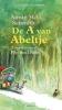 <b>Annie M.G.  Schmidt</b>,De A van Abeltje luisterboek