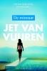 <b>Jet van Vuuren</b>,De minnaar