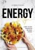 Alexander Gershberg,Energy & Vegan