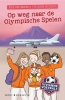 <b>Vivianne  Miedema, Joke  Reijnders</b>,Vivianne voetbalt