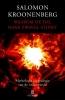 Salomon  Kroonenberg,Waarom de hel naar zwavel stinkt