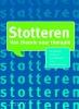 <b>Mies Bezemer, JanBouwen, C. Winkelman</b>,Stotteren
