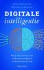 Hans  Hoornstra, Wijnand van Lieshout,Digitale intelligentie