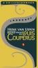 Louis  Couperus ,Henk van Ulsen leest verhalen van Louis Couperus