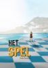 Emke Rientsma,Het spel