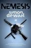 <b>Simon de Waal</b>,Nemesis
