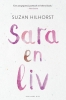 <b>Suzan  Hilhorst</b>,Sara en Liv