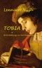 <b>Lennaert  Nijgh</b>,Tobia