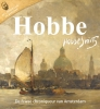 <b>Gert-Jan  Veenstra, Bob  Hardus</b>,Hobbe Smith