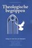 <b>Stanley J.  Grenz,  David   Guretzki,   Nordling</b>,Zakwoordenboek theologische begrippen