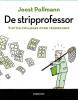 <b>Joost  Pollmann</b>,De stripprofessor