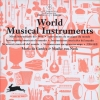 <b>World Musical Instruments + CD-Rom</b>,