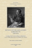 <b>De paus uit de Lage Landen - Adrianus VI - 1459-1523</b>,catalogus bij de tentoonstelling ter gelegenheid van het 550ste geboortejaar van Adriaan van Utrecht