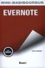 Senol  Tapirdamaz,Basiscursus Mini-basiscursus Evernote